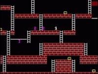C64 - Lode Runner
