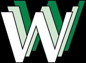 Het oorspronkelijke WWW-logo