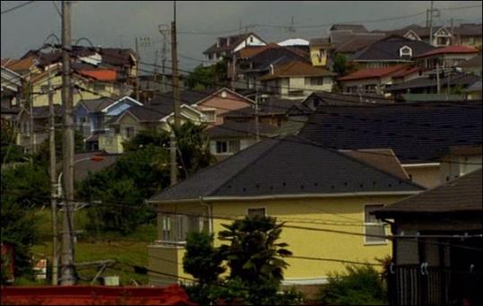 The AoM 5 - De opkomst van de huizenmarkt