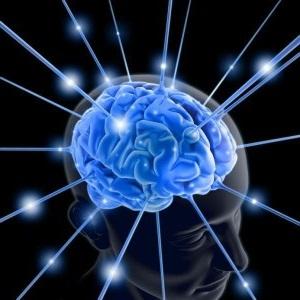Breinafwijkingen