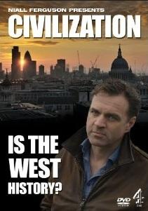 Neergang van het Westen