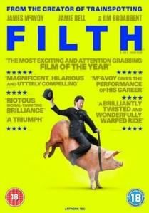 Filth 1