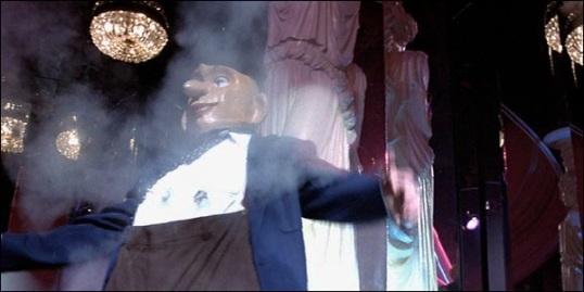 Scarface 3 - The Clown