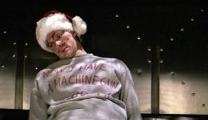 Beste Kerstfilms 1