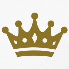 Koning van de Content 2
