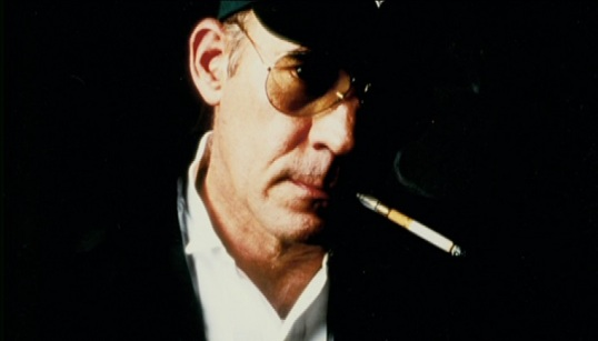 De Hunter S. Thompson Kronieken 2