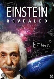 Einstein 4