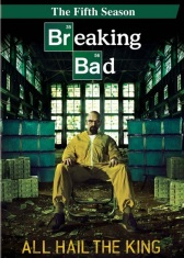 Breaking Bad - S5