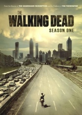 The Walking Dead - S1