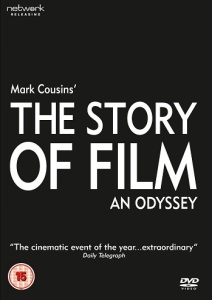 The Story of Film 1