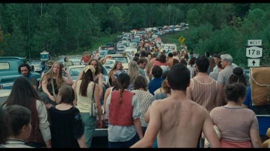 Woodstock 11
