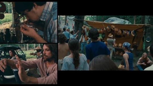 Woodstock 4