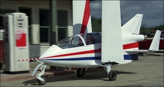 Acrostar Jet 2