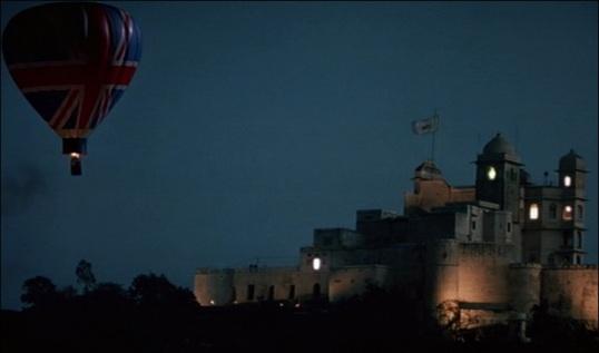British Baloon 1