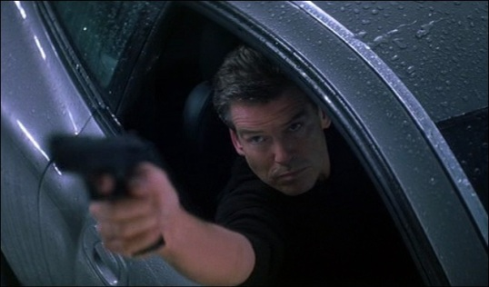 Die Another Day 2