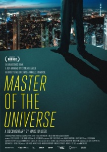 Master of the Universe 1