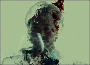 Hannibal 1 - Will Graham