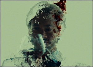 Hannibal 1 - Will Graham
