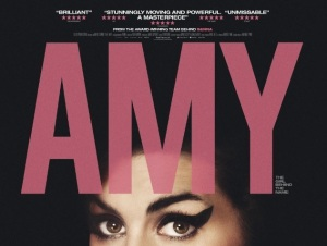 Amy - De Documentaire 1