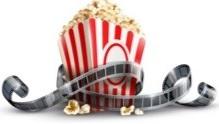Betaald films streamen 2