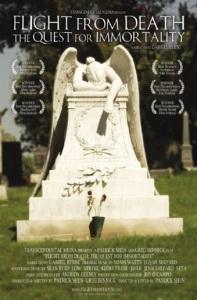Flight From Death 1 - DVD