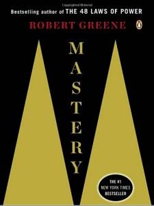 Mastery 1