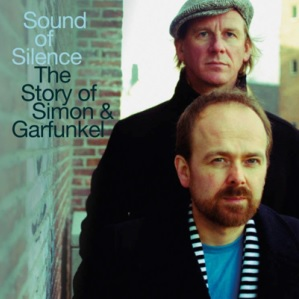 The Story of Simon & Garfunkel