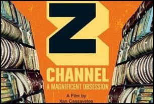 Z-Channel 3