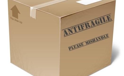 antifragiel-1