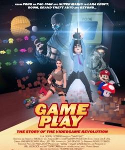 gameplay-1
