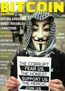 de-bitcoin-revolutie