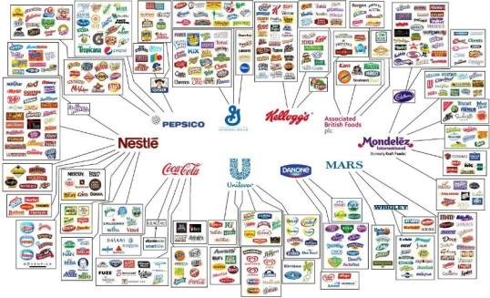 10-companies-that-control-almost-everything-we-eat-drink