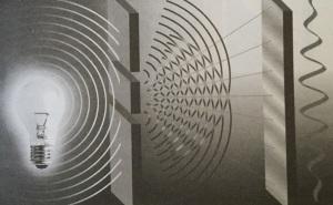 5-bizarre-feiten-over-kwantummechanica-1