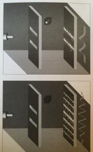 5-bizarre-feiten-over-kwantummechanica-3