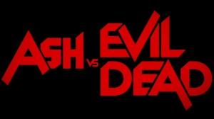 ash-vs-evil-dead-0