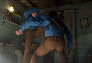 ash-vs-evil-dead-two-of-us