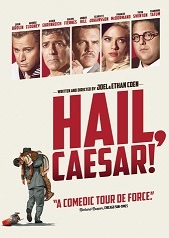top-5-films-2016-hail-caesar