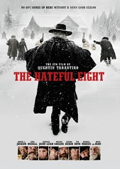 top-5-films-2016-the-hateful-eight