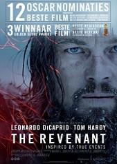 top-5-films-2016-the-revenant