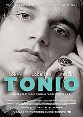 top-5-films-2016-tonio