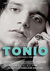 top-5-films-2016-tonio