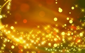 de-gouden-wonderen-van-het-vroege-universum-1