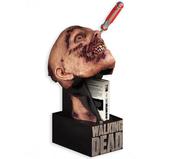 Is The Walking Dead A Sequel To Breaking Bad Youtube: FRAGMENTEN UIT HET SCHEMERLAND