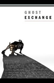 ghost-exchange-1
