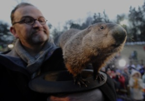 groundhog-day-2